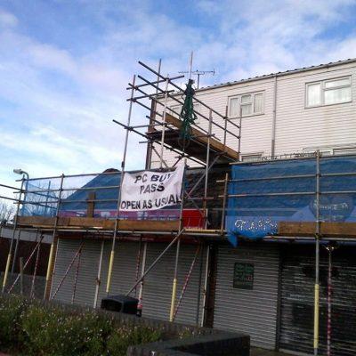 scaffolding-10