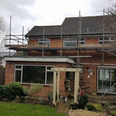 scaffolding-11