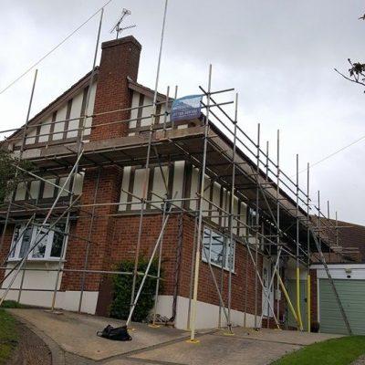 scaffolding-12