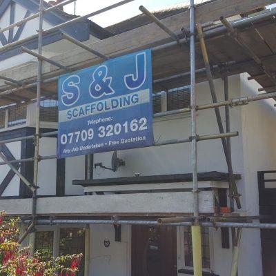 scaffolding-13