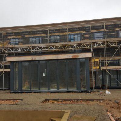 scaffolding-14