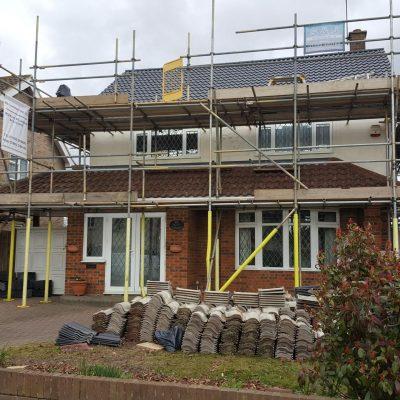 scaffolding-15