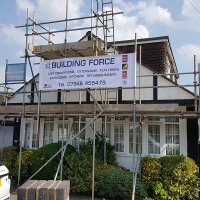 scaffolding-16