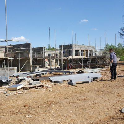 scaffolding-17