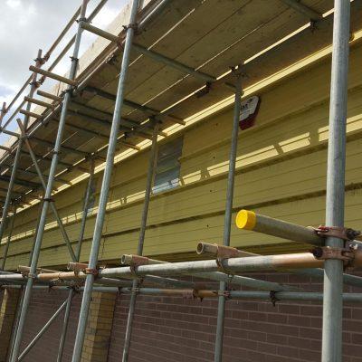 scaffolding-18