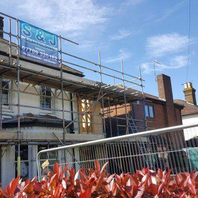 scaffolding-19