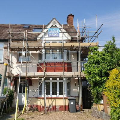 scaffolding-20