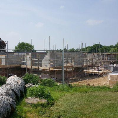 scaffolding-21