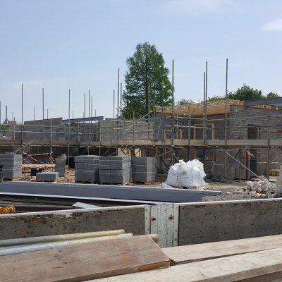 scaffolding-22