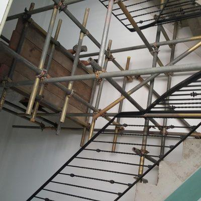 scaffolding-23