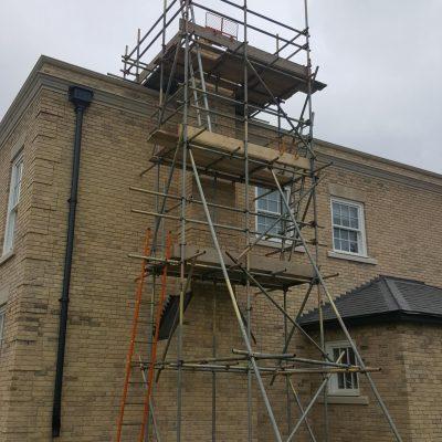 scaffolding-24