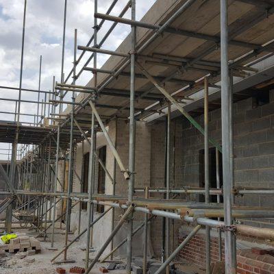 scaffolding-25
