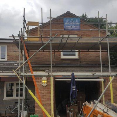 scaffolding-26