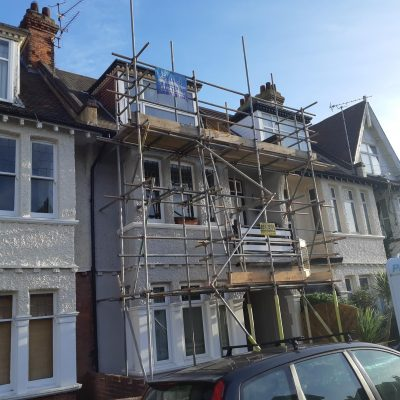 scaffolding-29