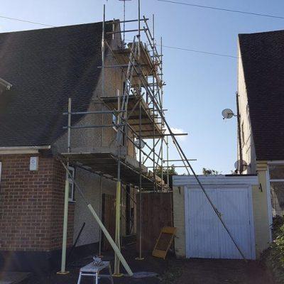scaffolding-3