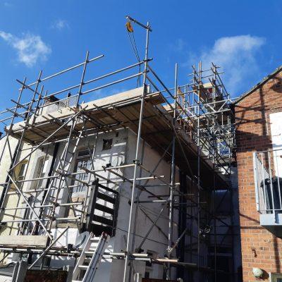 scaffolding-30