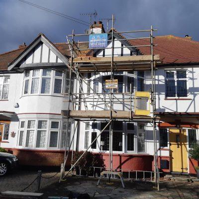 scaffolding-31