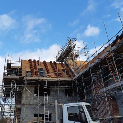 scaffolding-32