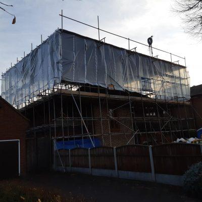 scaffolding-33