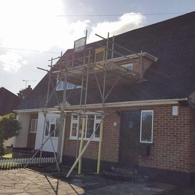 scaffolding-34