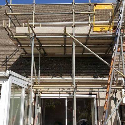 scaffolding-35