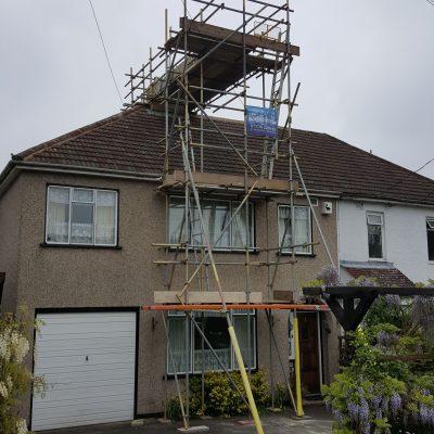 scaffolding-36