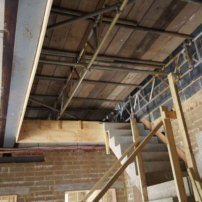 scaffolding-37