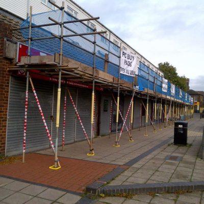 scaffolding-4