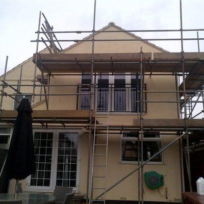 scaffolding-5