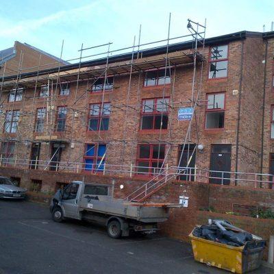 scaffolding-7