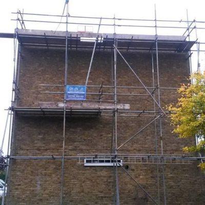 scaffolding-8
