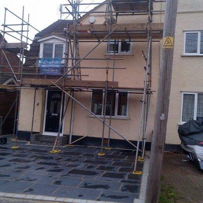 scaffolding-9